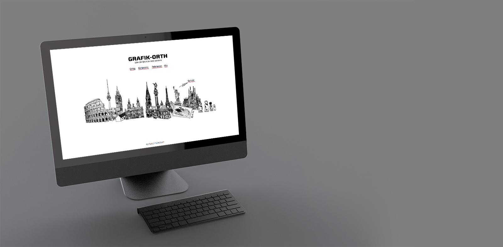 grafik orth kreativwirtschaft freiburg. Black Bedroom Furniture Sets. Home Design Ideas