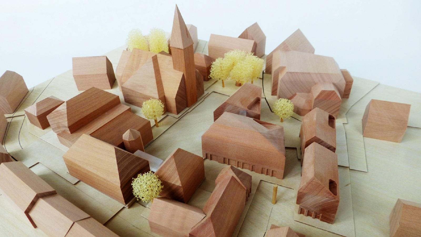 Kreativ Messe Freiburg : d rr irrgang architekten und generalplaner gmbh kreativwirtschaft freiburg ~ One.caynefoto.club Haus und Dekorationen