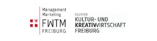 Kreativwirtschaft Freiburg
